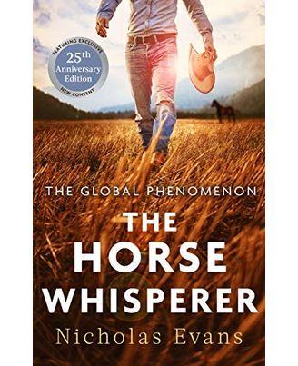 The Horse Whisperer (Reissue)