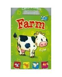 Carry & Learn- Farm