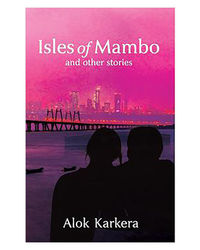 Isles Of Mambo And Other Stories