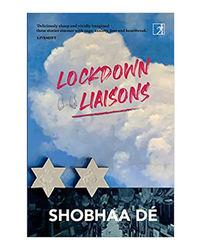 Lockdown Liaisons