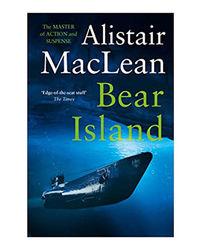 Bear Island