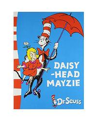 Daisy- Head Mayzie