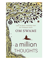 A Million Thoughts