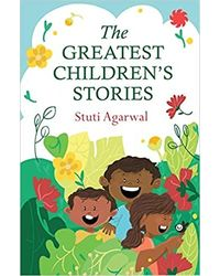 Greatest Stories For Children