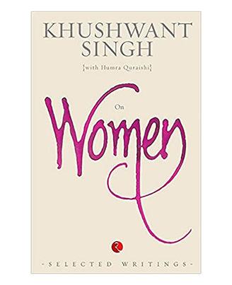 On Women: Selected Writings