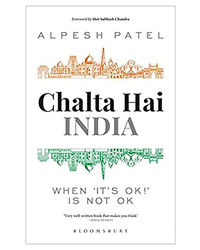 Chalta Hai India: When