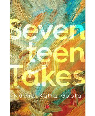 Seventeen Takes