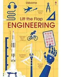 Lift- The- Flap Engineering