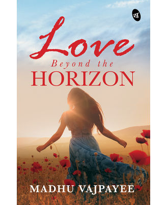 Love Beyond The Horizon