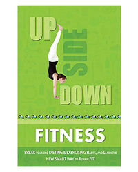 Upside Down Fitness