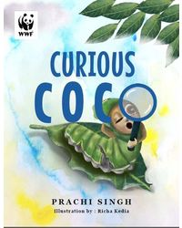 Curious Coco