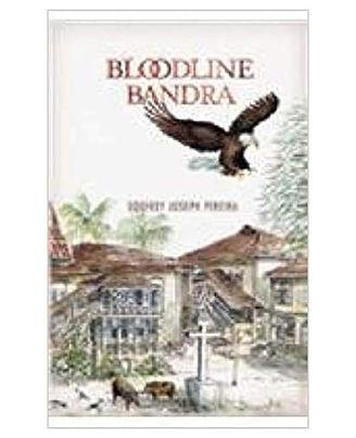 Bloodline Bandra