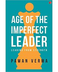 Age Of The Imperfect Leade