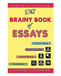 The Brainy Book Of Essays