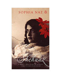 Shehnaz: A Tragic True Story Of Royalty, Glamour And Heartbreak