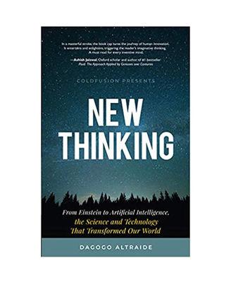 New Thinking