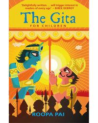 The Gita: For Children