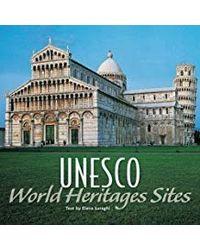 Unesco Vol. 2 Nature (World Heritage Sites)