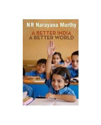 A better india better wor(299)