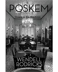 Poskem: Goans In The Shadow