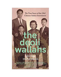 The Deoliwallahs