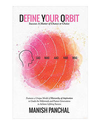 Define Your Orbit
