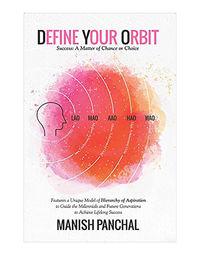 Define Your Orbit
