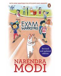 Exam Warrior 2