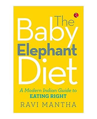 The Baby Elephant Diet