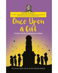 Once Upon a Gift
