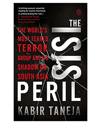 The Isis Peril: The World