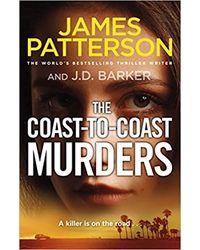 The Coast- To- Coast Murders