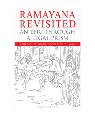 Ramayana Revisited