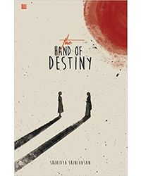 The Hand Of Destiny