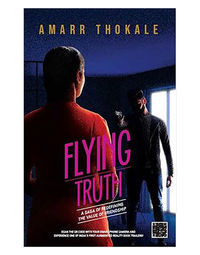 Flying Truth