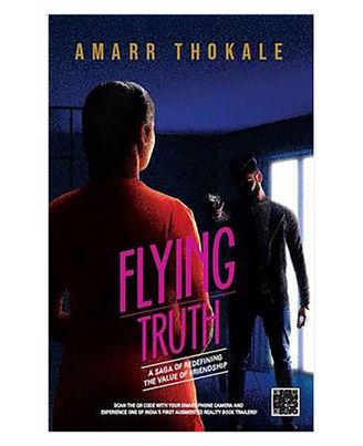 Flying Truth