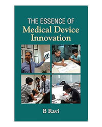 Pas- The Essence Of Medical Dev