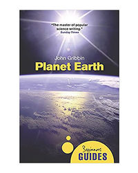 Planet Earth: Beginner's Guide