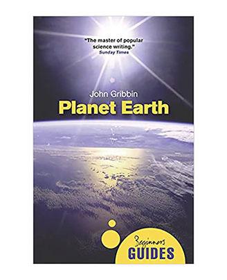 Planet Earth: Beginner s Guide