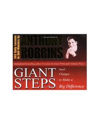 Giants Steps
