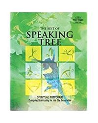 The Best Of Speaking Tree
