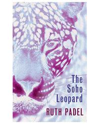 The Soho Leopard