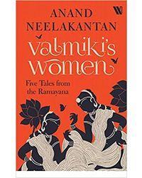 Valmiki's Women
