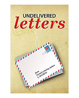 Undelivered Letters