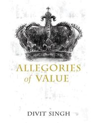 Allegories Of Value