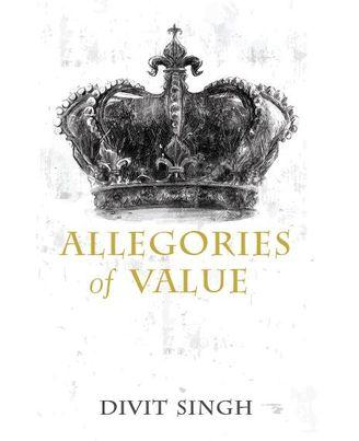 Allegories Of Value