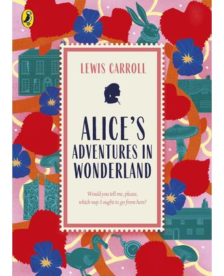 Alice s Adventures in Wonderland: Great British Classics