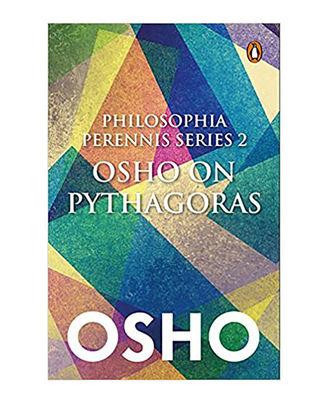 Philosophia Perrenis Series 2
