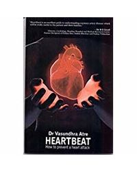 Heartbeat: How To Prevent A Heart Attack