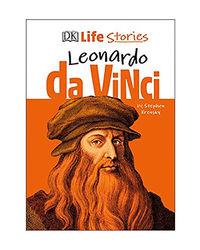 Life Stories Leonardo Da Vinci